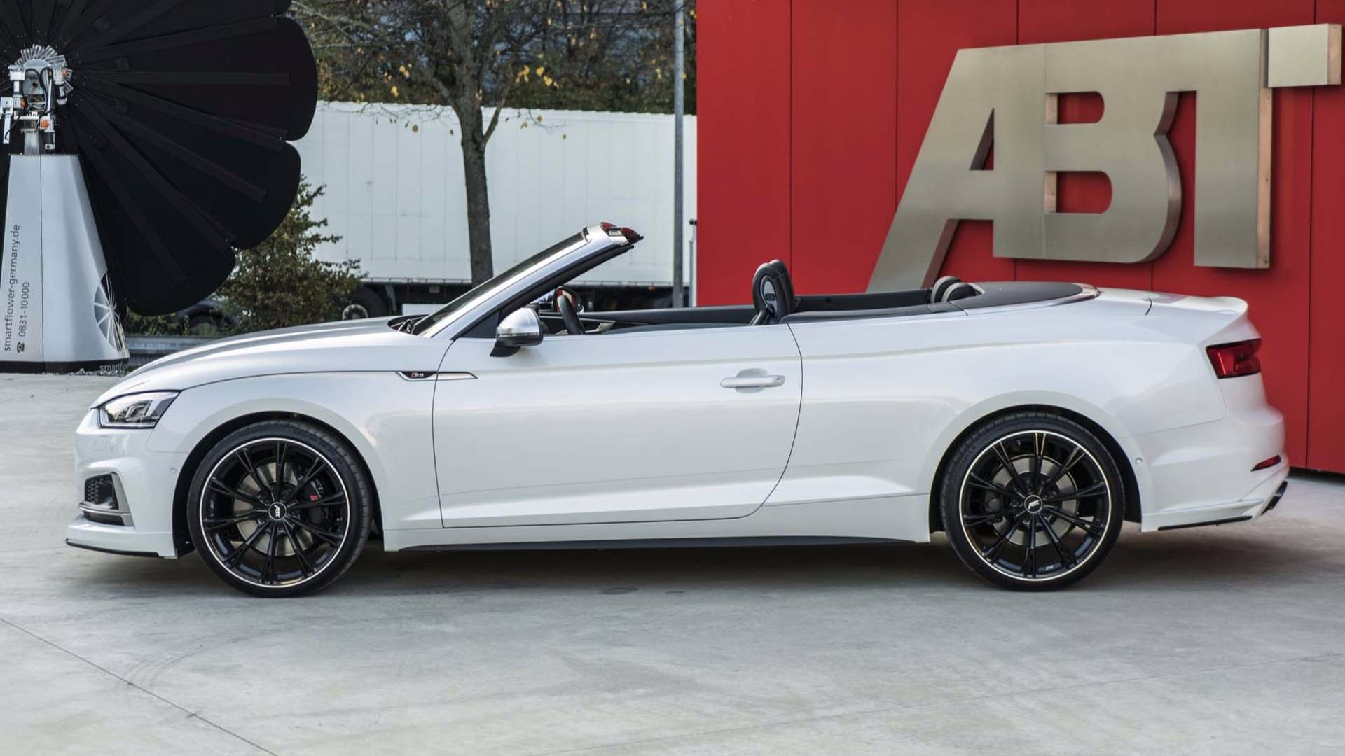 Audi_S5_Cabrio_by_ABT_09