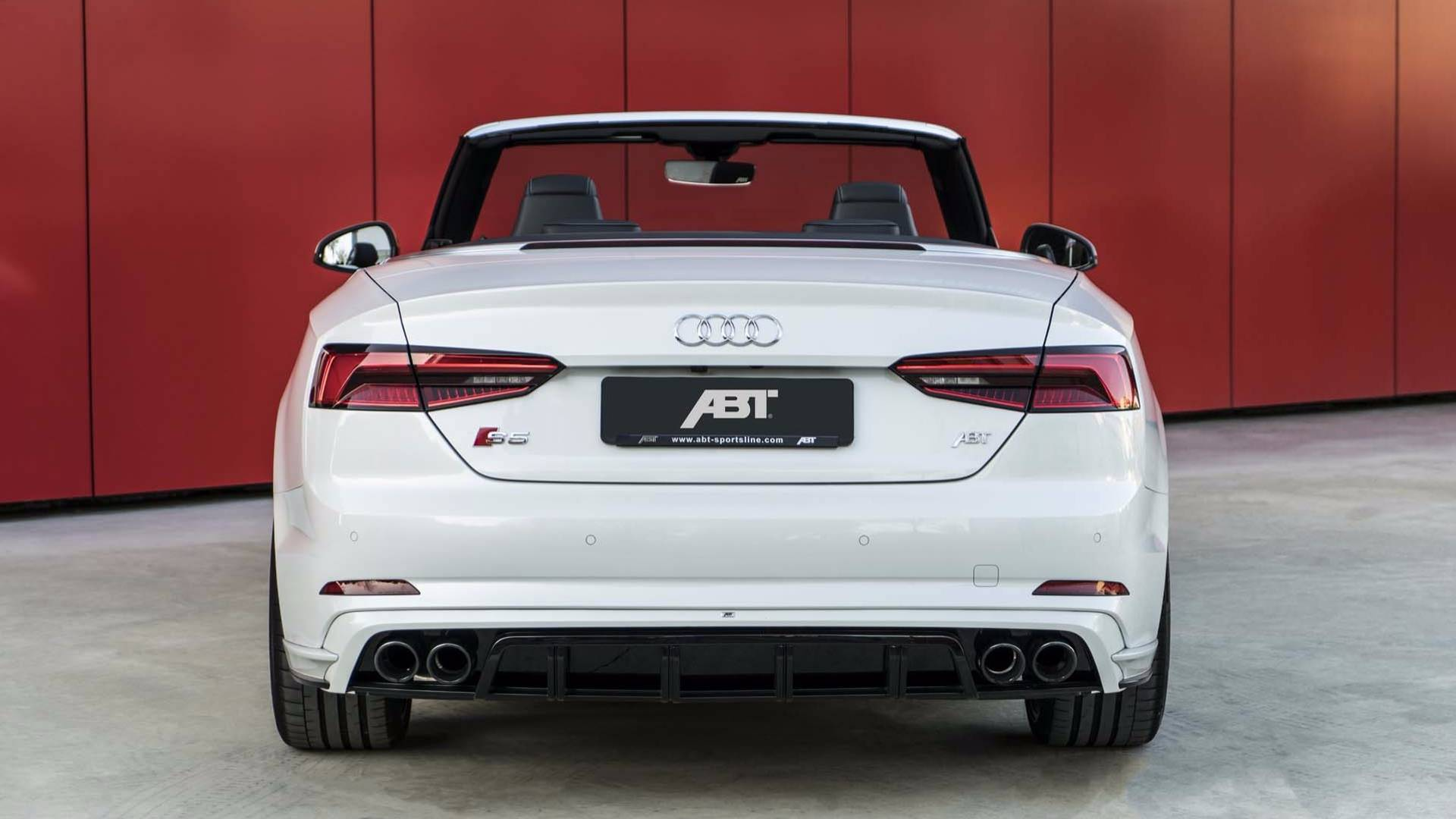 Audi_S5_Cabrio_by_ABT_10
