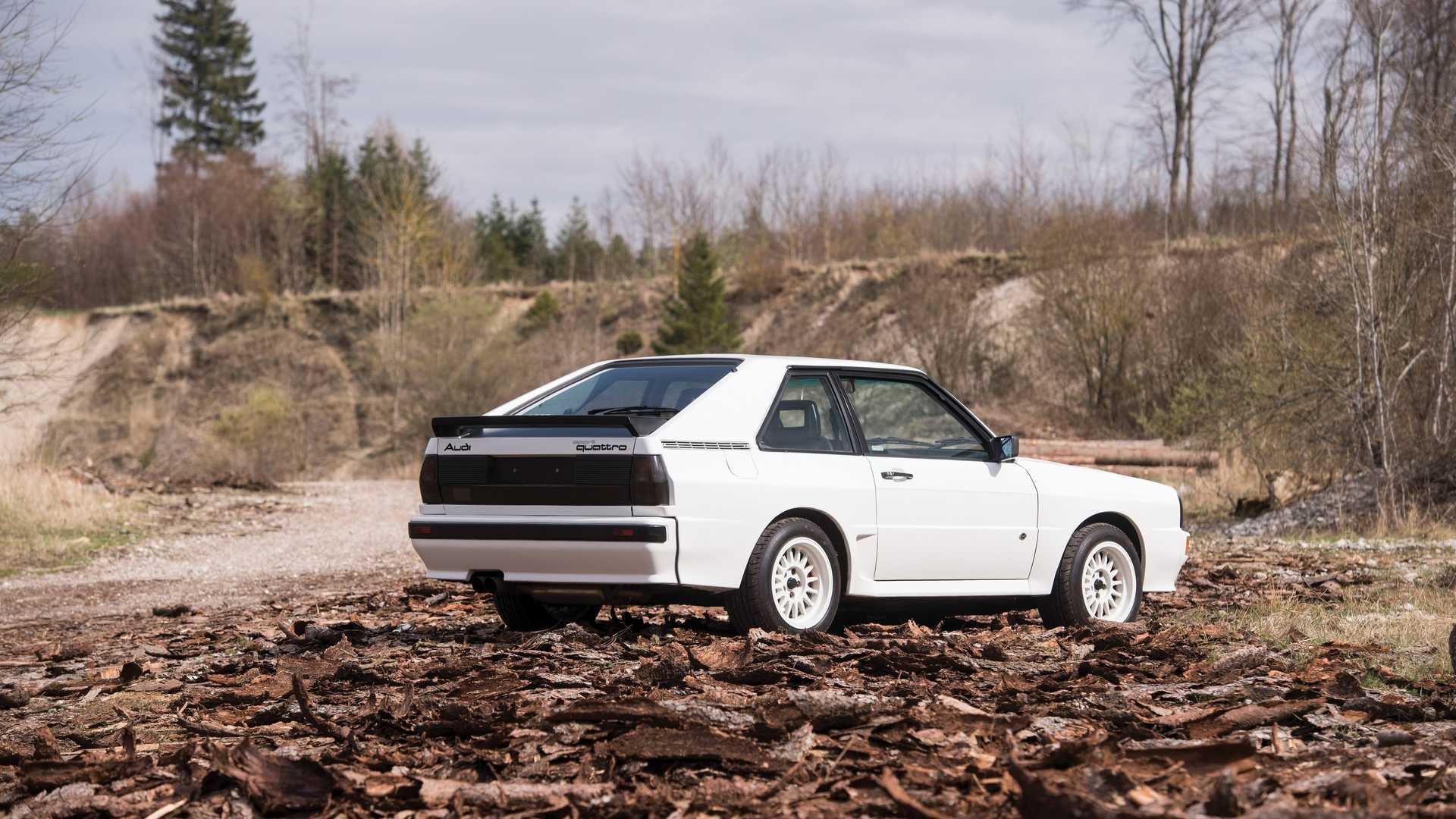 1985-audi-sport-quattro (10)