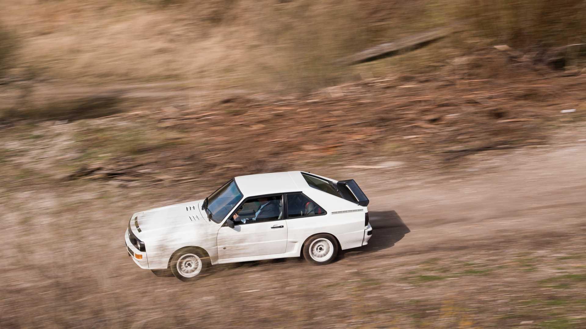 1985-audi-sport-quattro (4)