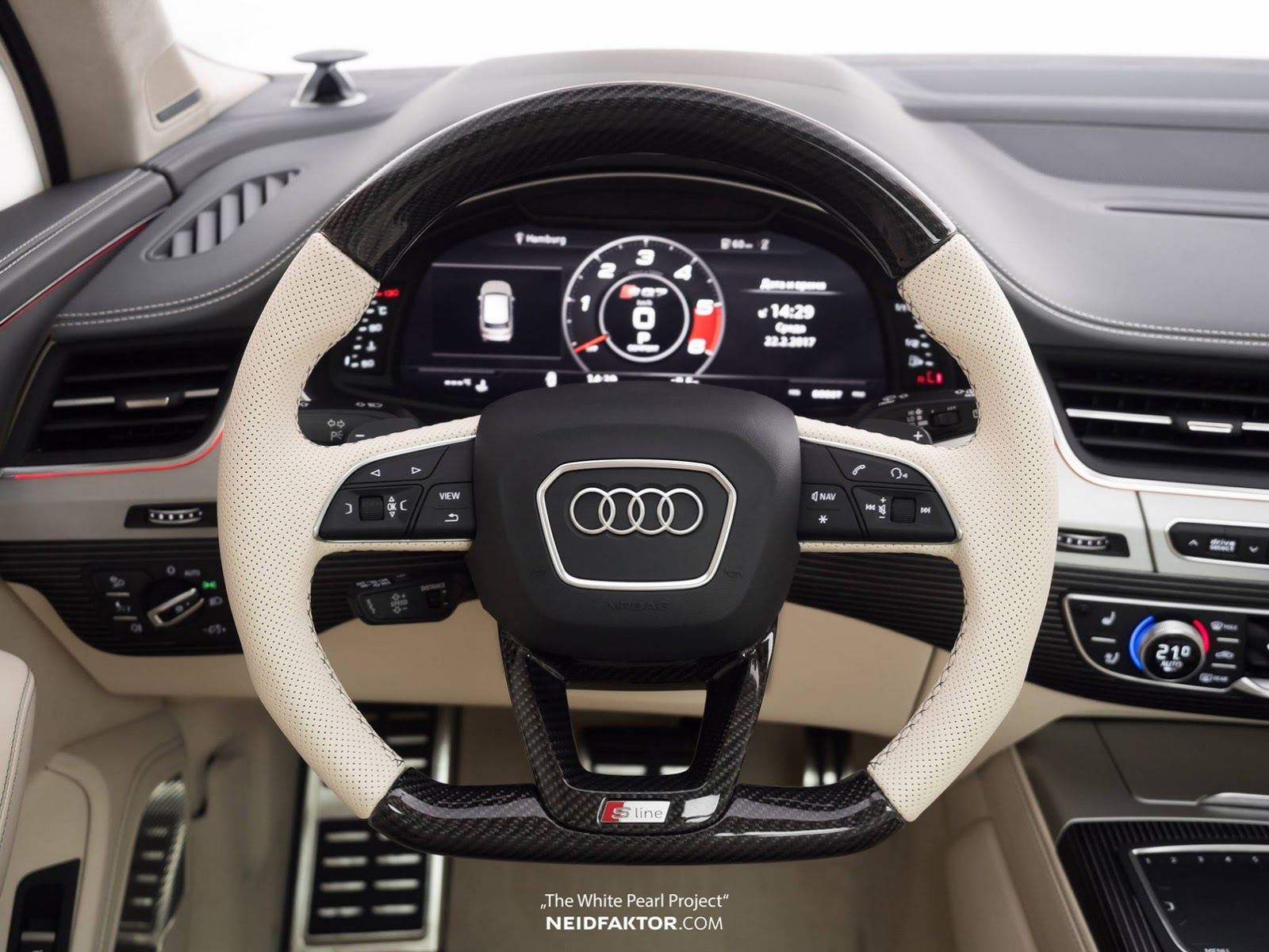 Audi SQ7 by Neidfaktor (18)