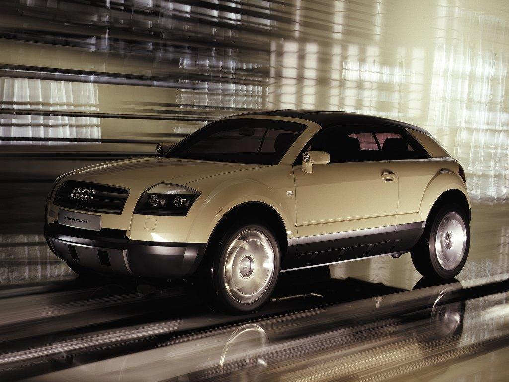 Audi_Steppenwolf_concept_08