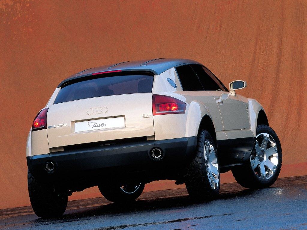 Audi_Steppenwolf_concept_14