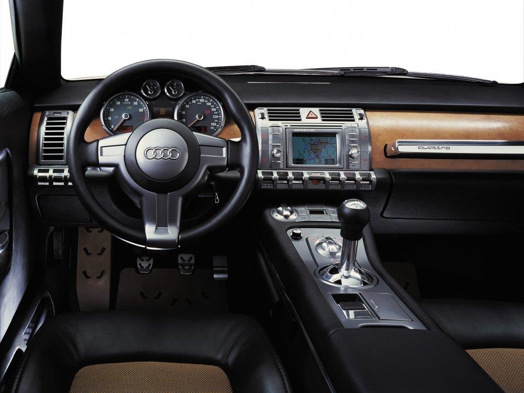 Audi_Steppenwolf_concept_15