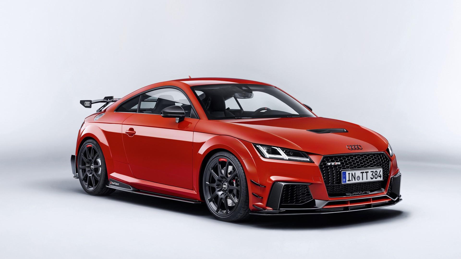 Audi TT Clubsport Concept (1)