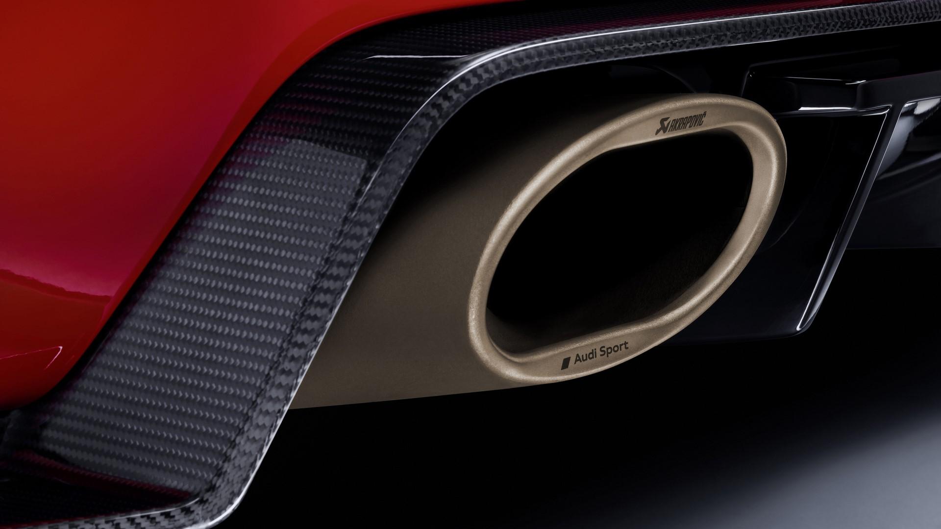 Audi TT Clubsport Concept (10)