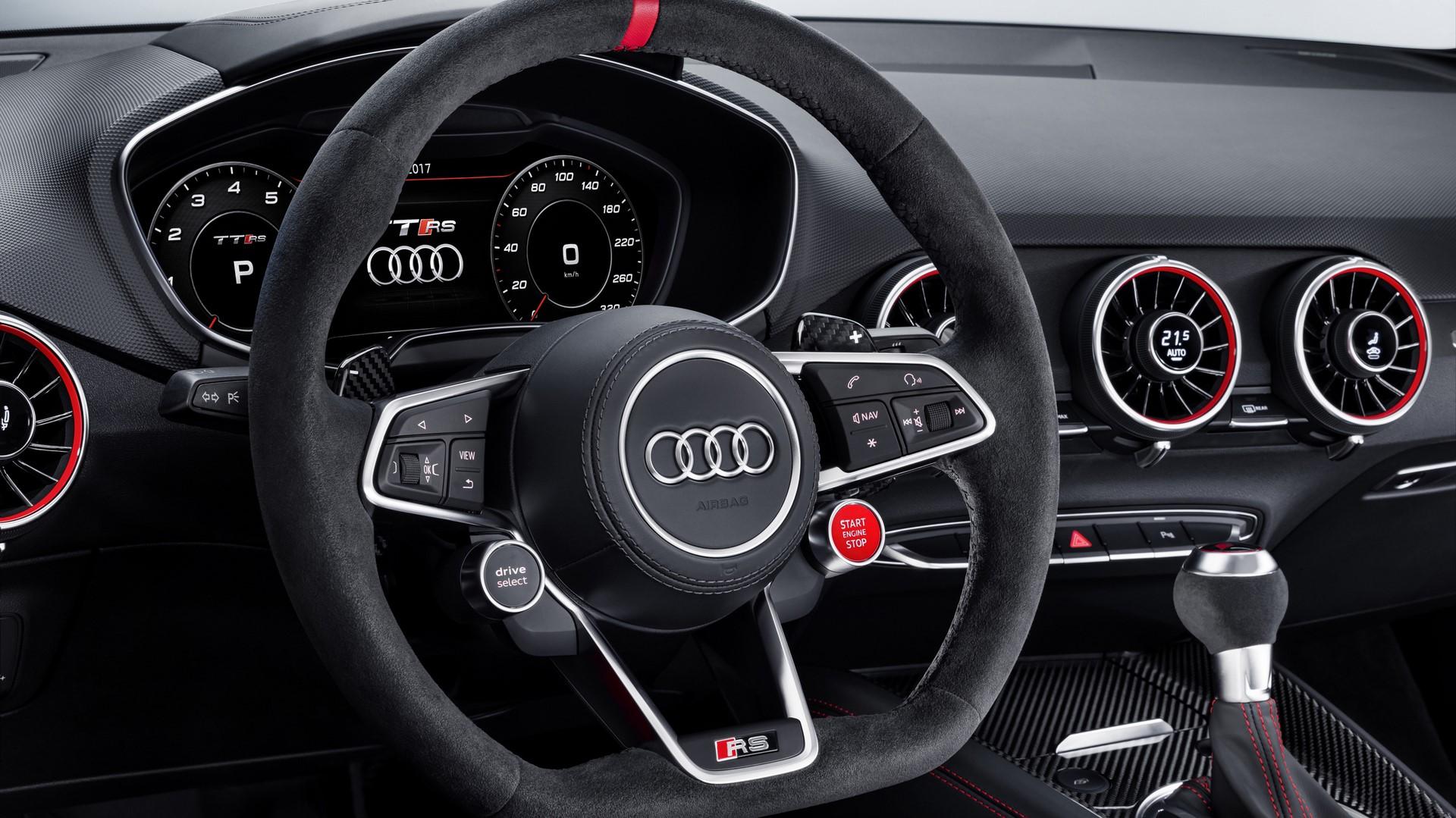 Audi TT Clubsport Concept (11)