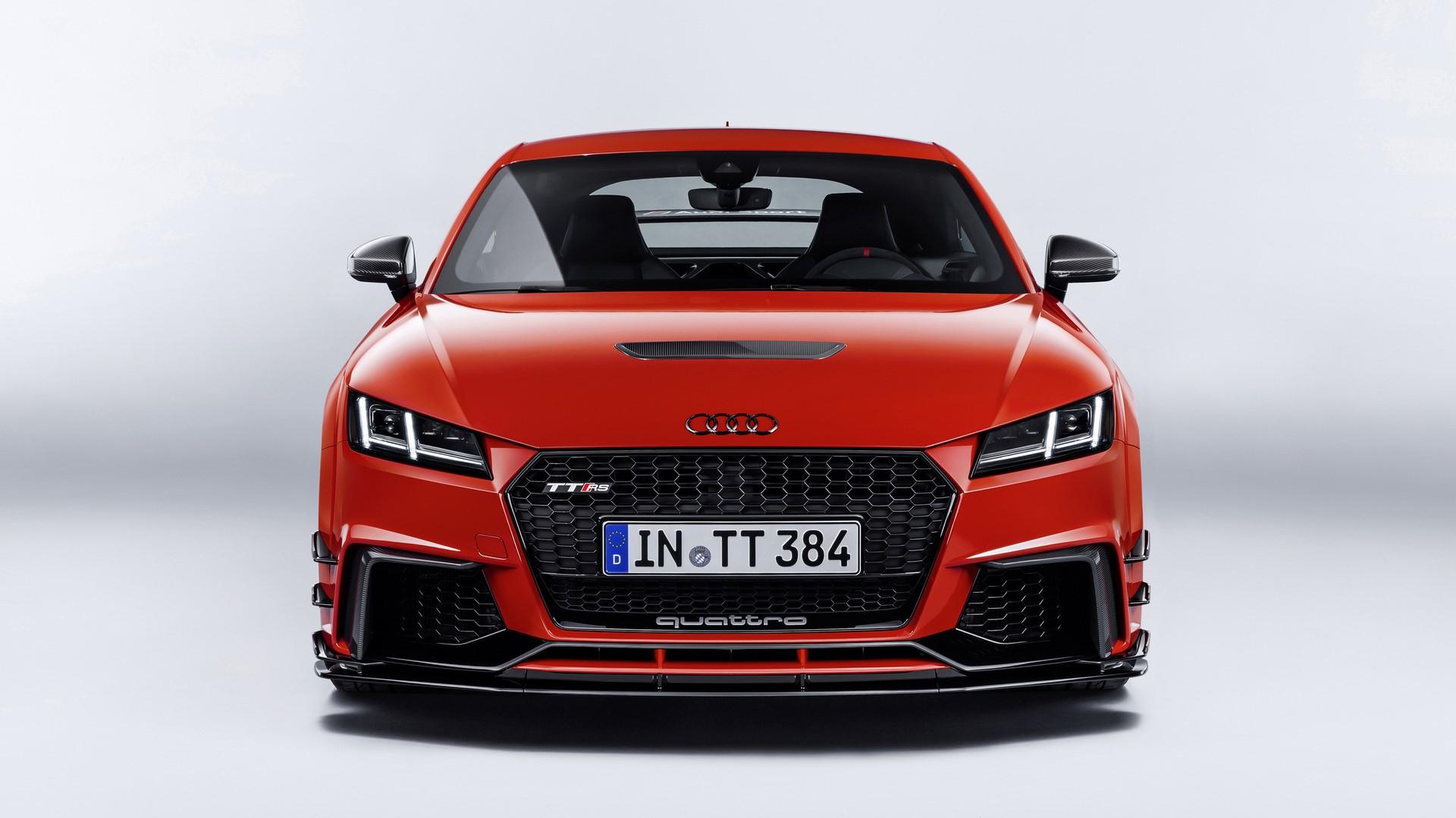 Audi TT Clubsport Concept (2)