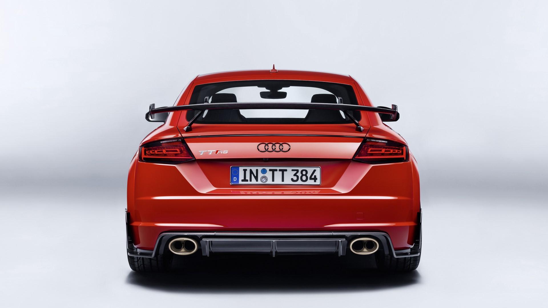 Audi TT Clubsport Concept (3)