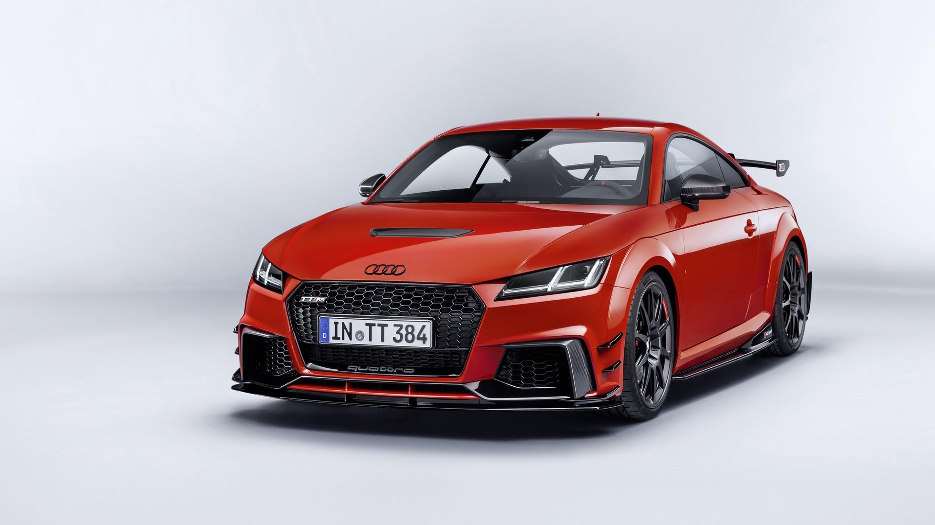 Audi TT Clubsport Concept (5)