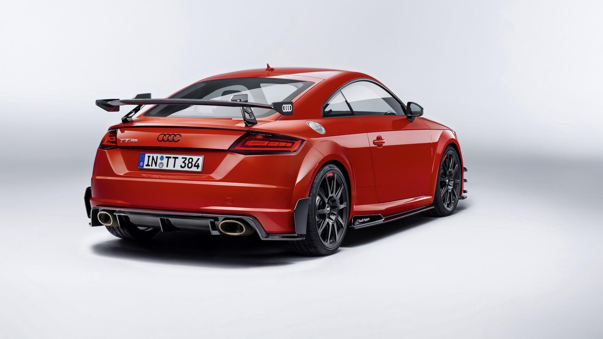Audi TT Clubsport Concept (6)