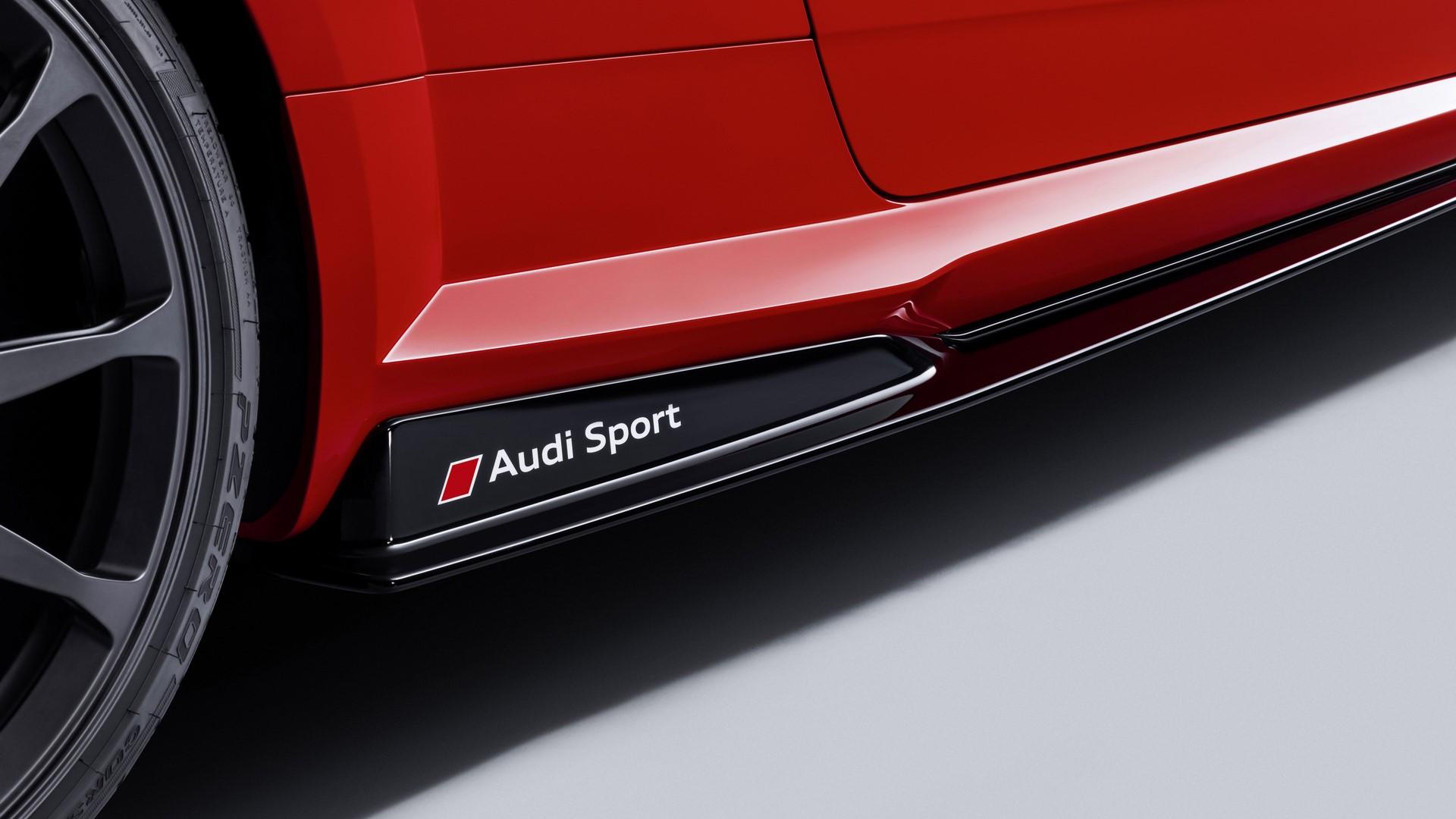 Audi TT Clubsport Concept (7)