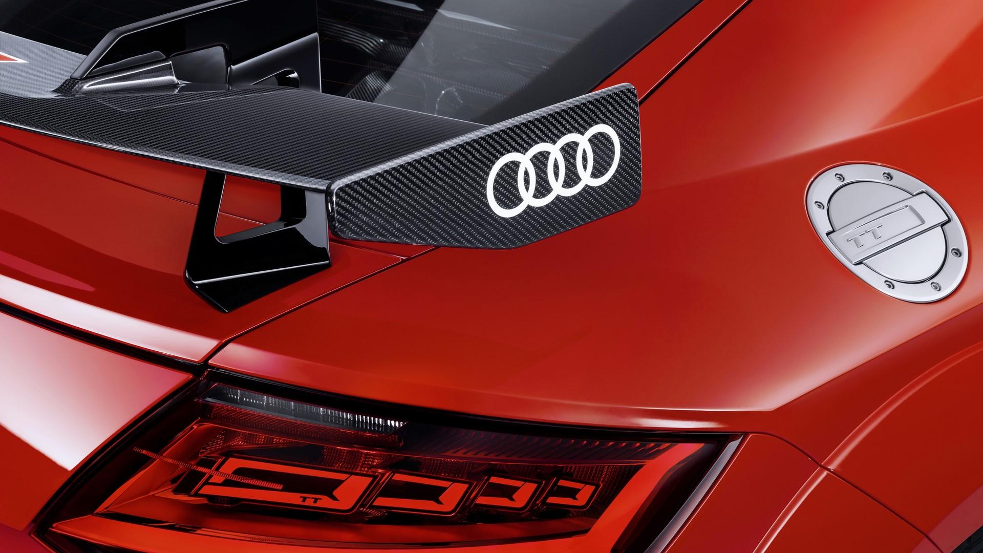 Audi TT Clubsport Concept (8)