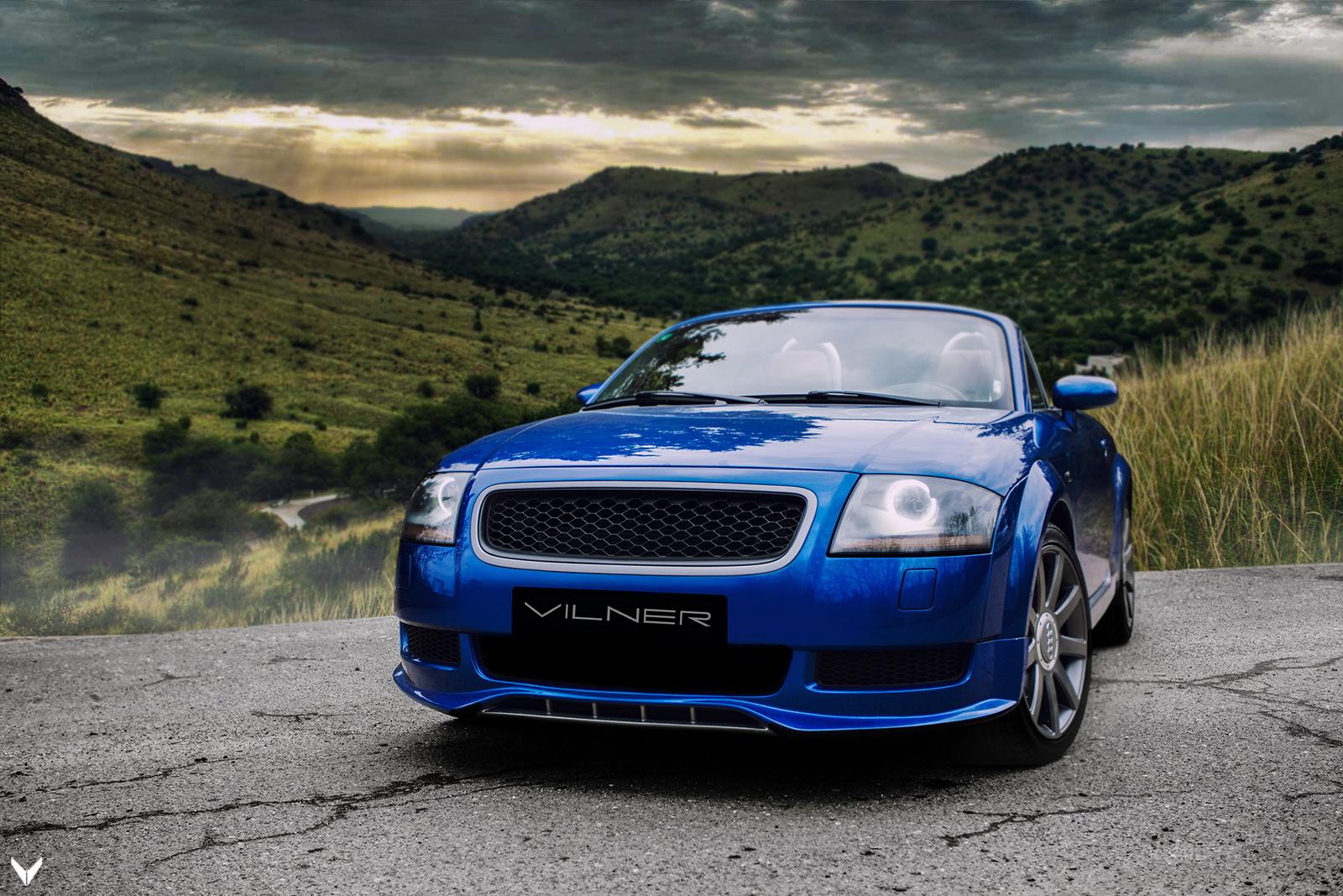 Audi_TT_roadster_by_Vilner_01