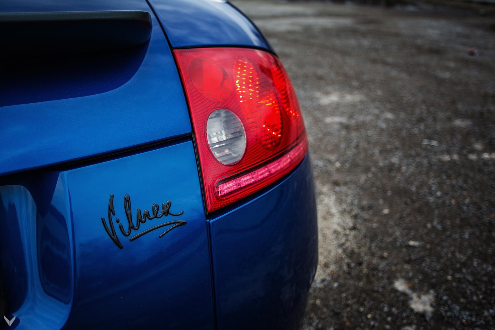 Audi_TT_roadster_by_Vilner_03