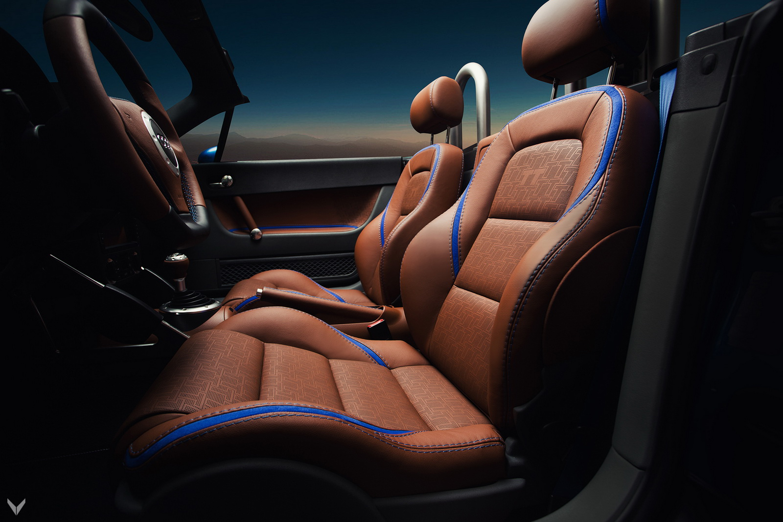 Audi_TT_roadster_by_Vilner_05
