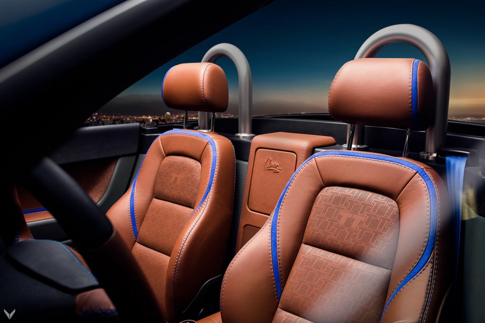 Audi_TT_roadster_by_Vilner_06
