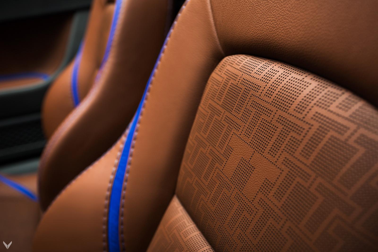 Audi_TT_roadster_by_Vilner_07