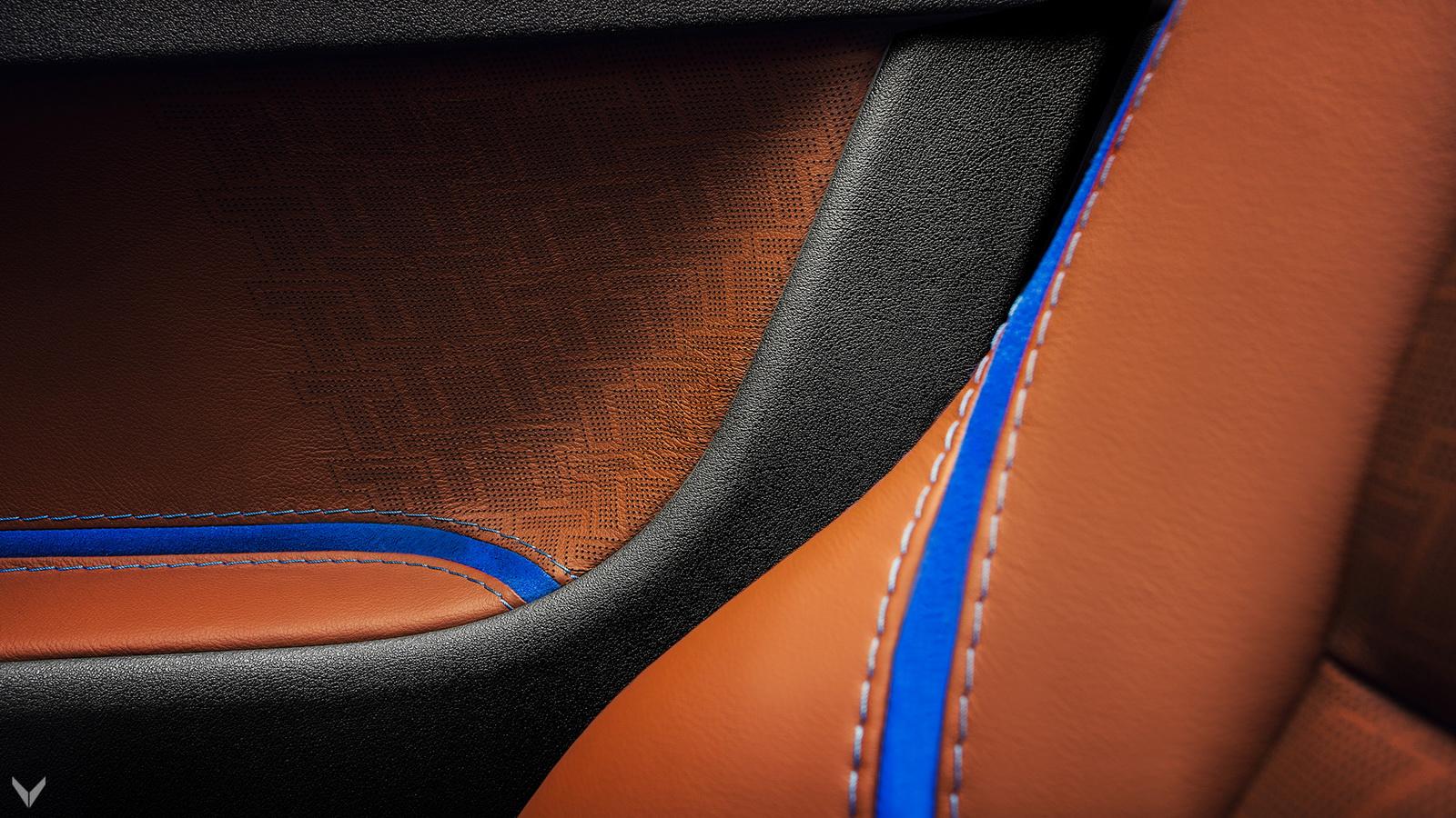 Audi_TT_roadster_by_Vilner_11