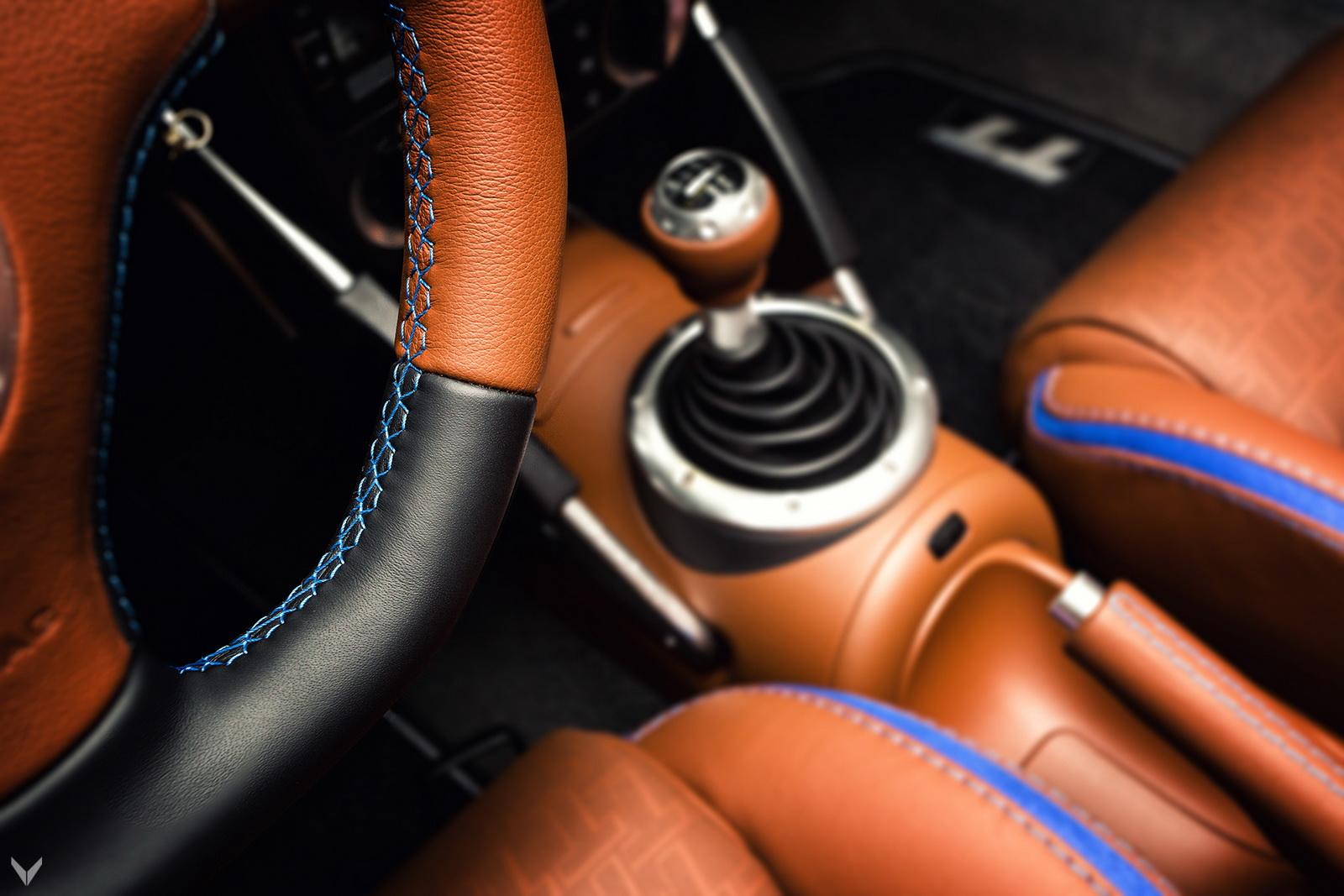 Audi_TT_roadster_by_Vilner_12