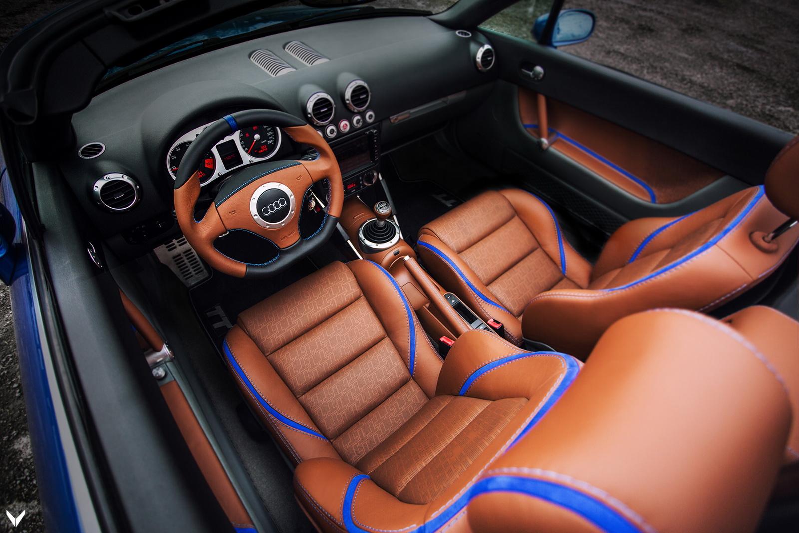 Audi_TT_roadster_by_Vilner_13