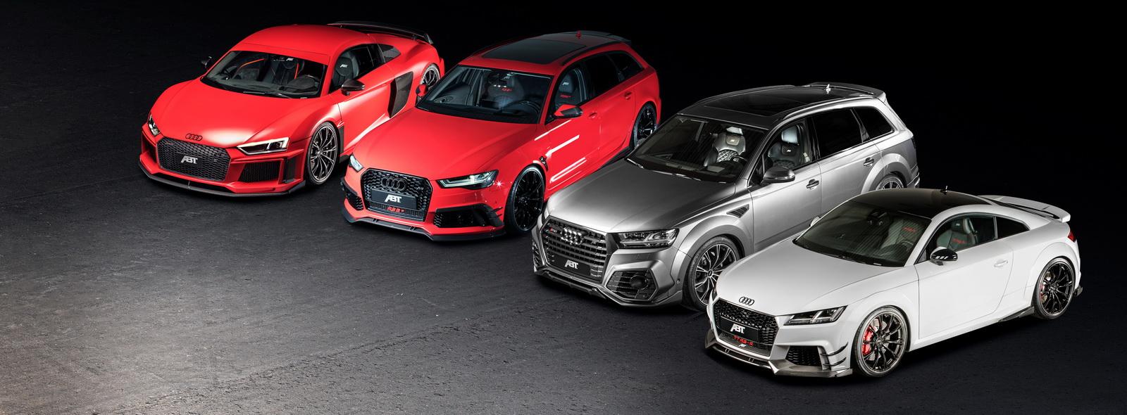 Audi_TT_RS-R_by_ABT_01