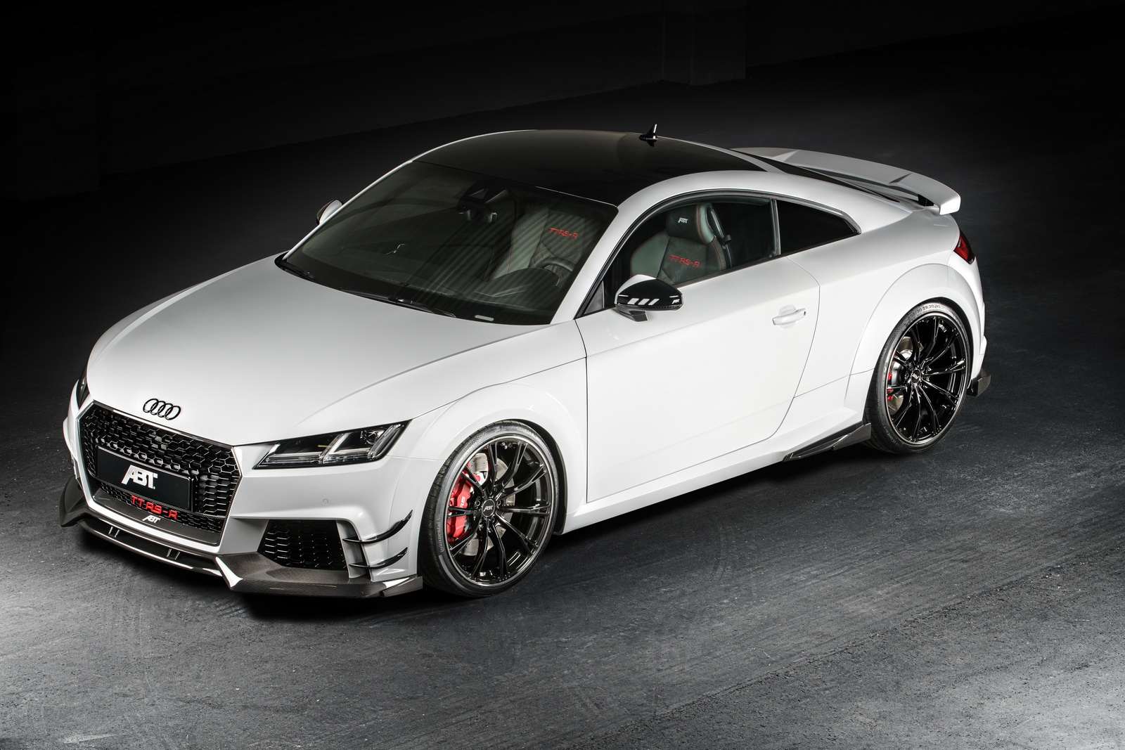 Audi_TT_RS-R_by_ABT_02