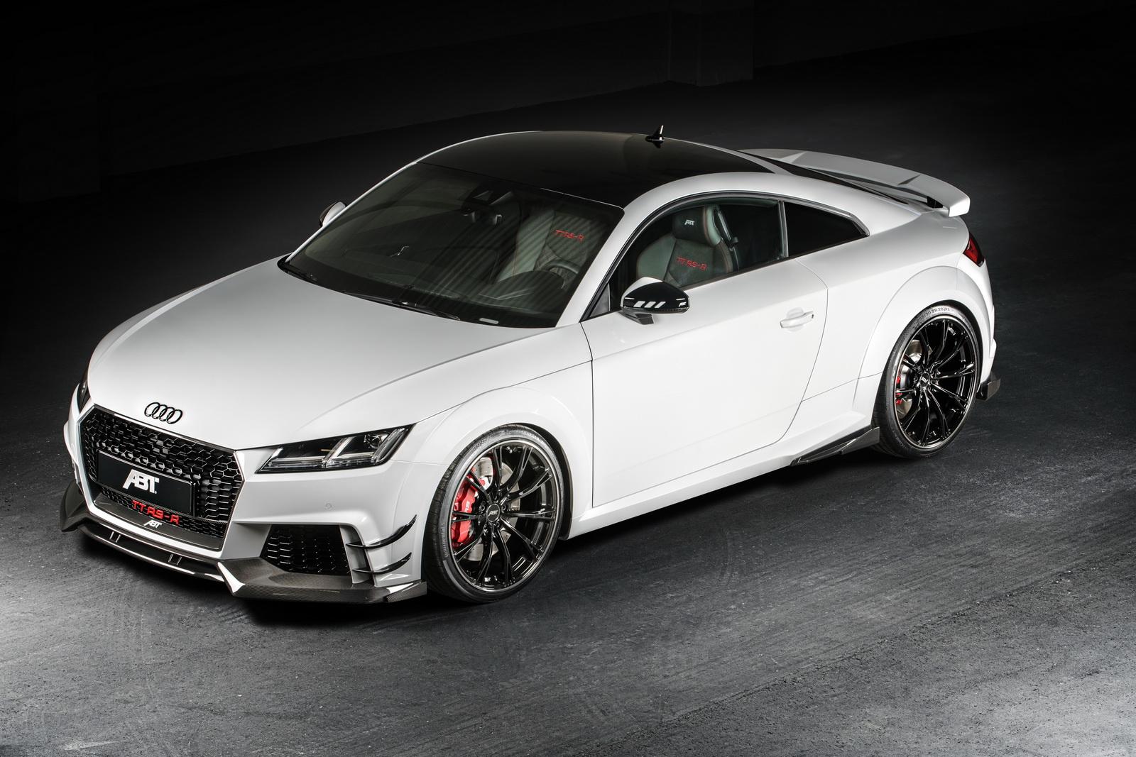 Audi_TT_RS-R_by_ABT_02