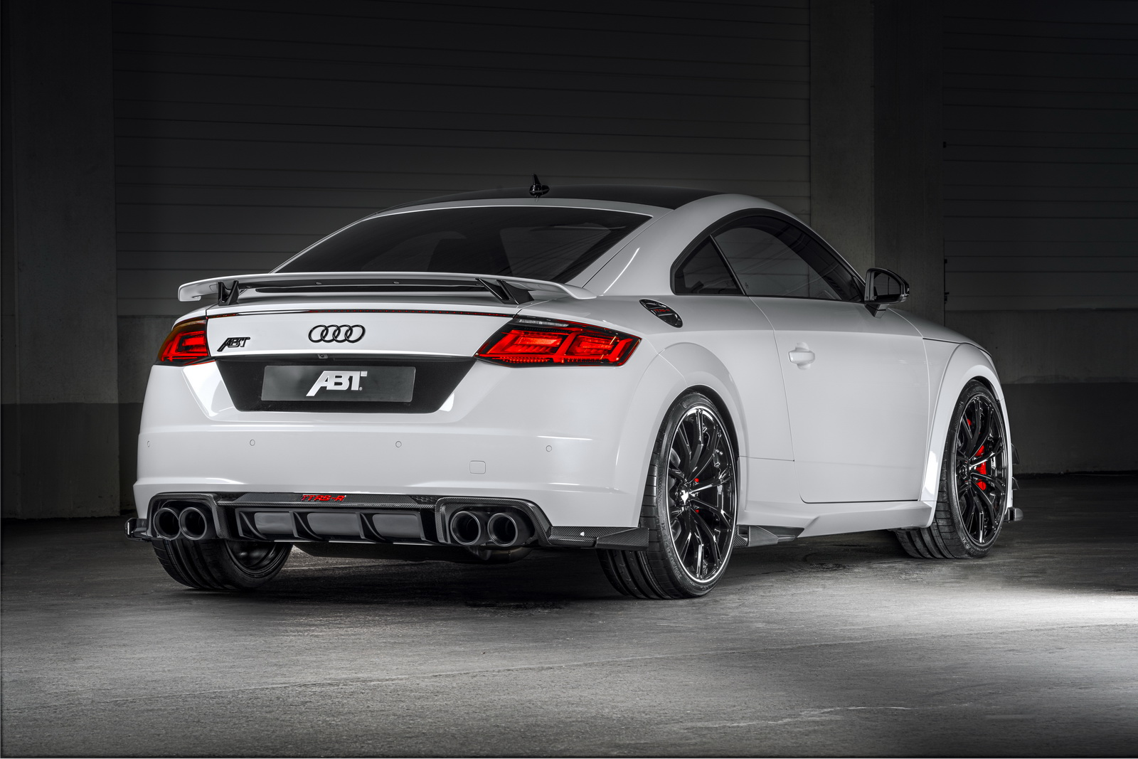 Audi_TT_RS-R_by_ABT_03