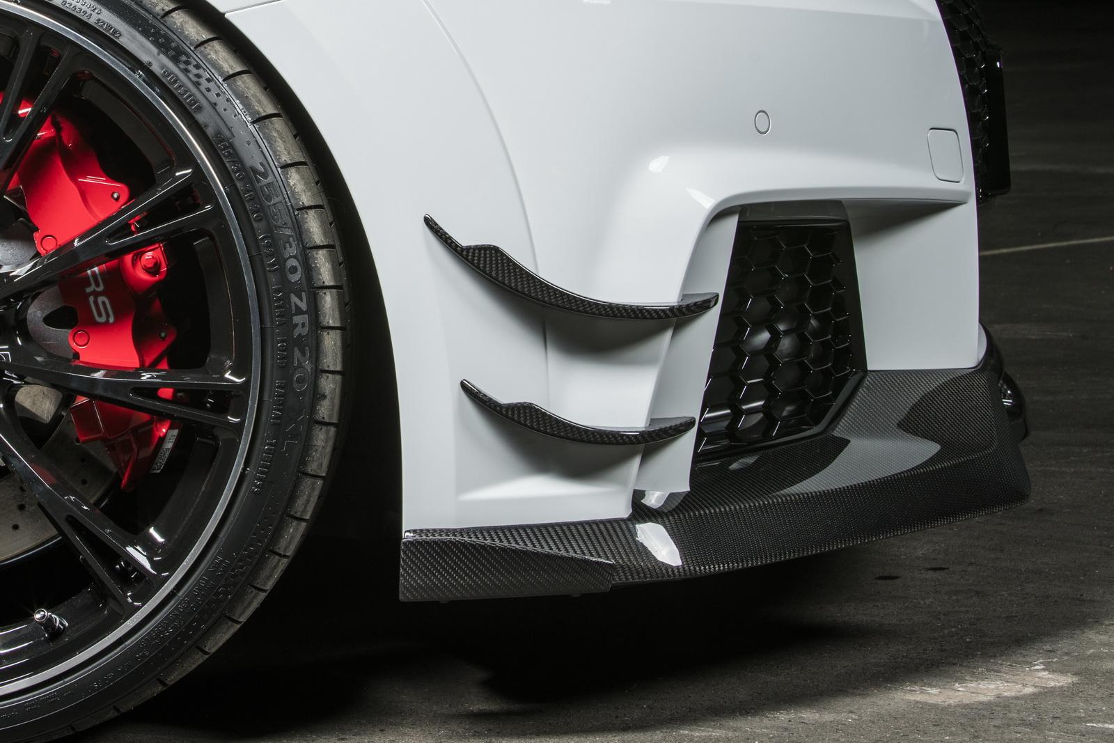 Audi_TT_RS-R_by_ABT_05