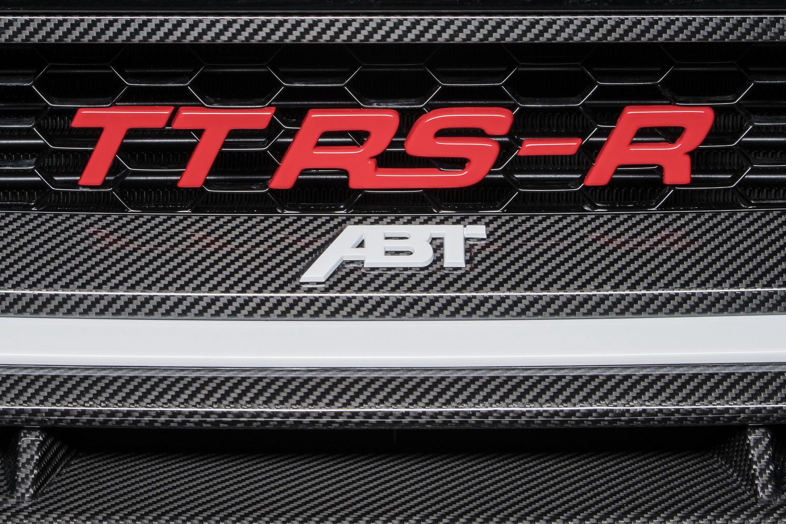 Audi_TT_RS-R_by_ABT_08
