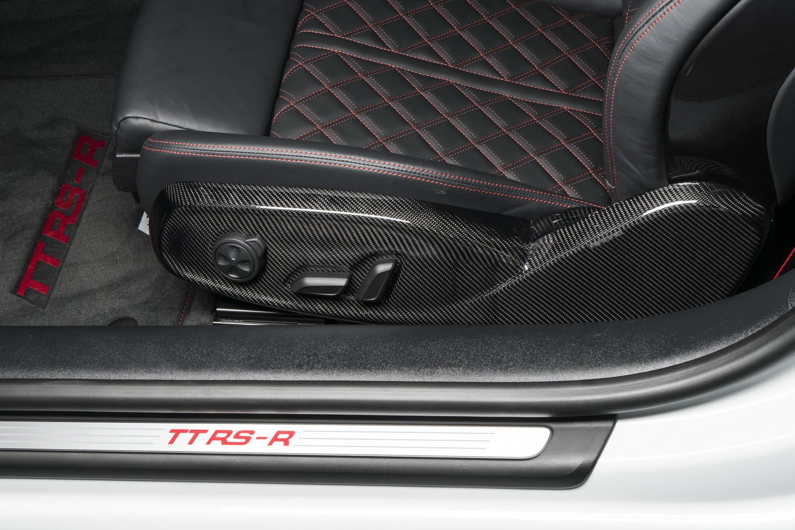 Audi_TT_RS-R_by_ABT_09
