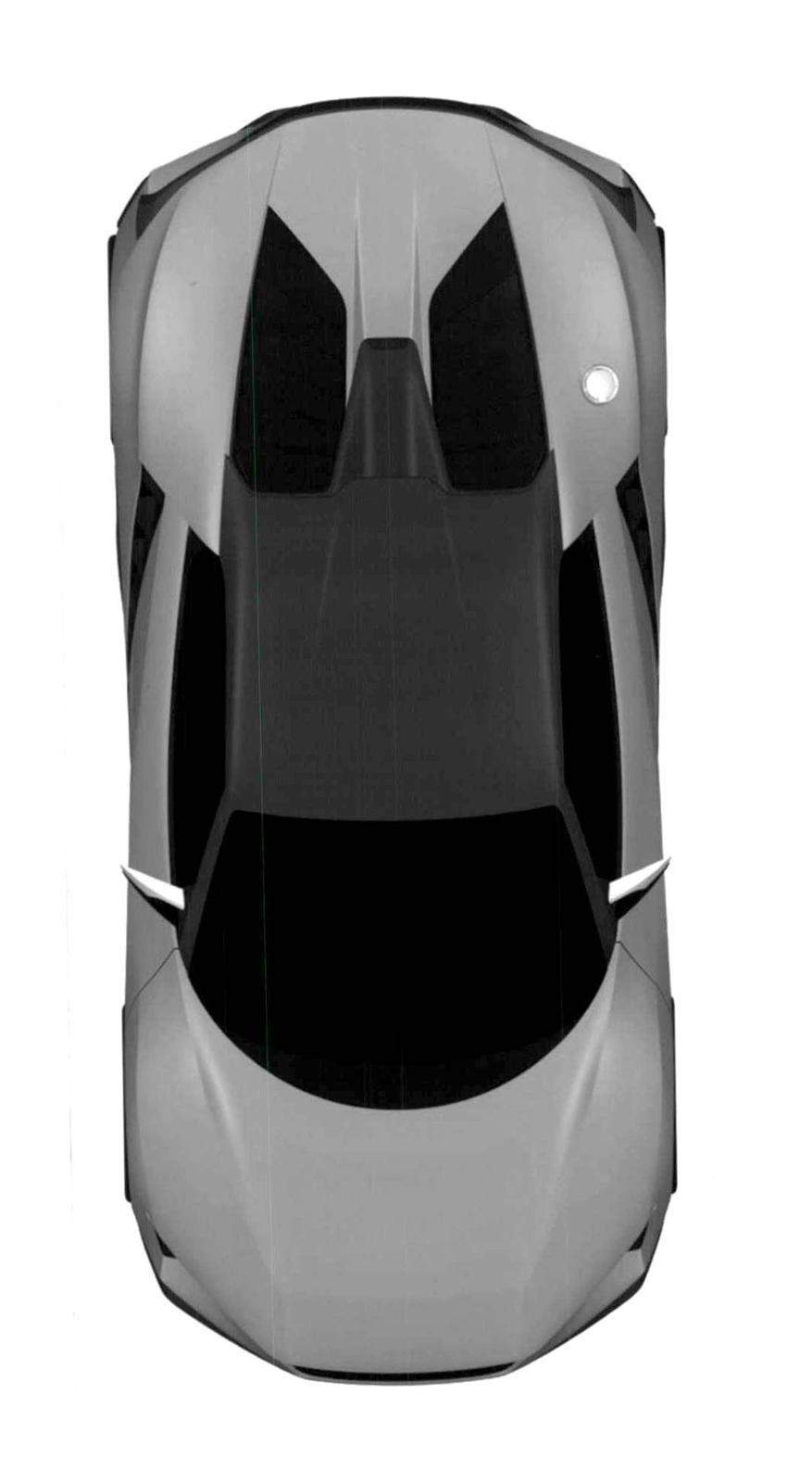 Baby-Honda-NSX-patent (1)