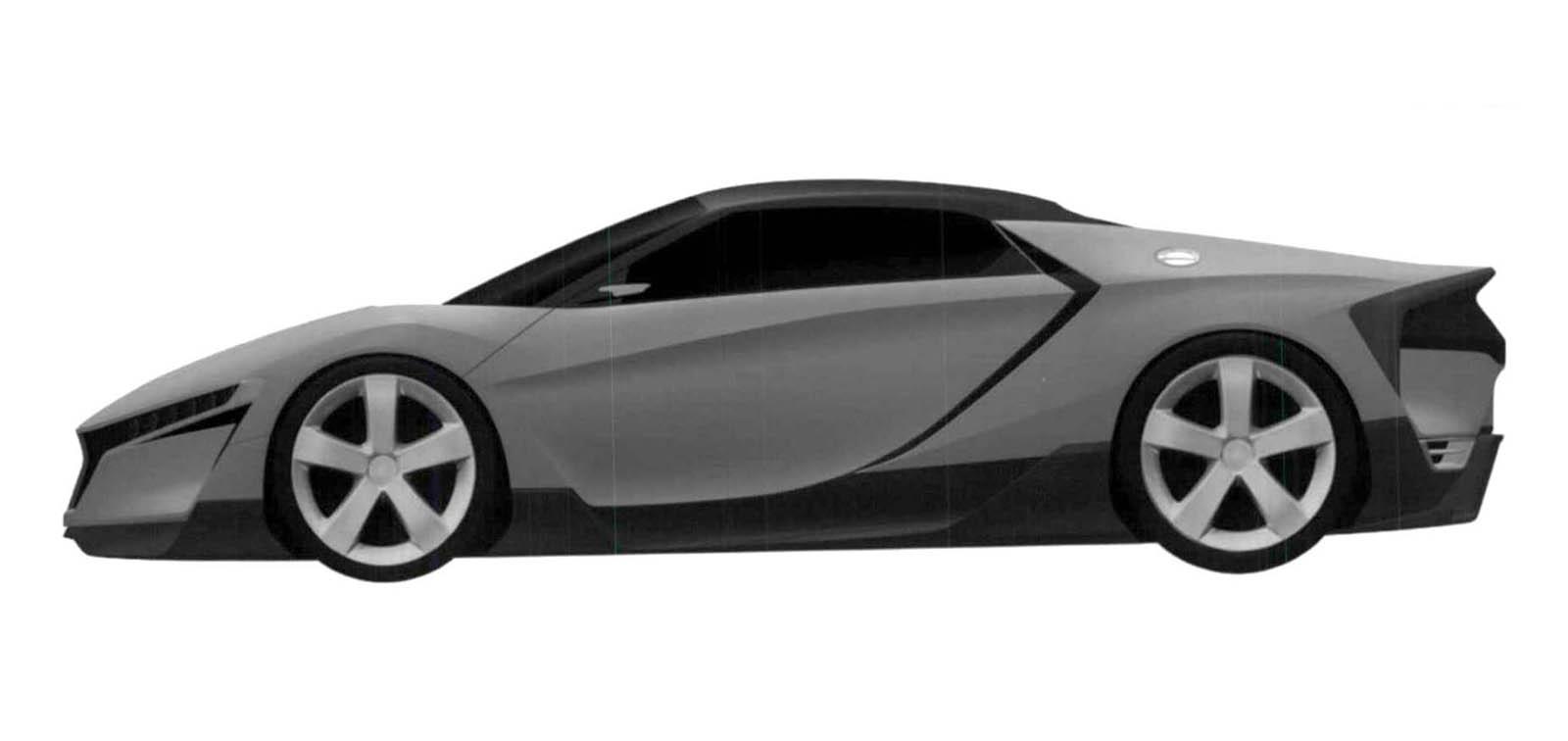 Baby-Honda-NSX-patent (2)