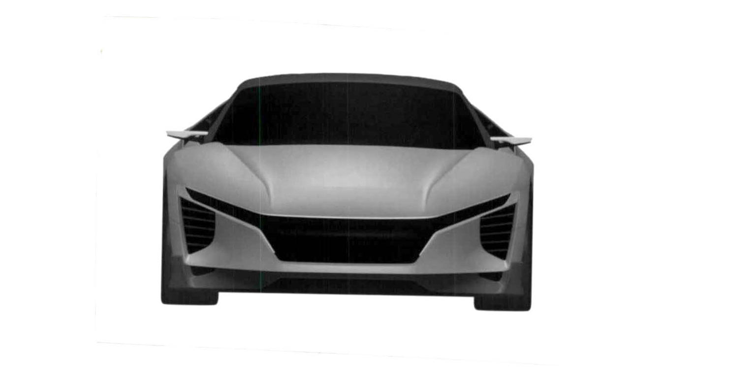 Baby-Honda-NSX-patent (4)