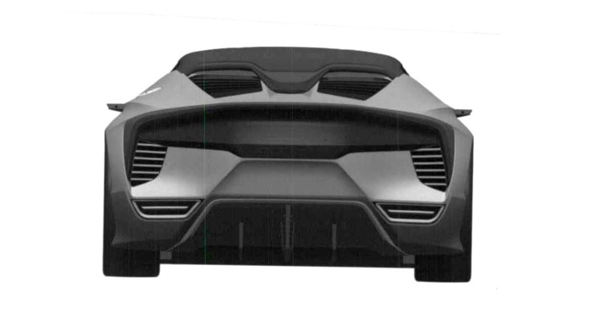 Baby-Honda-NSX-patent (5)