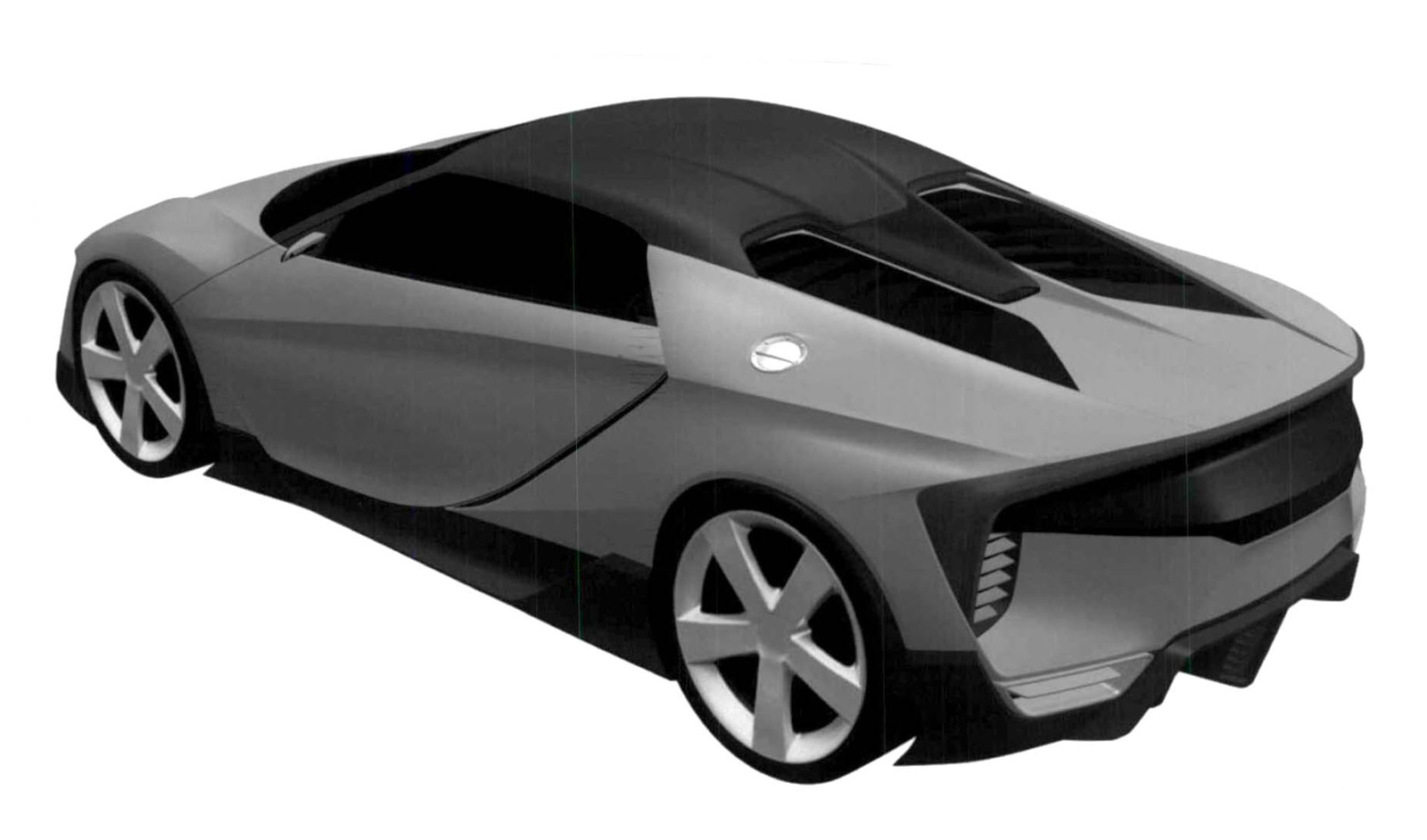 Baby-Honda-NSX-patent (6)