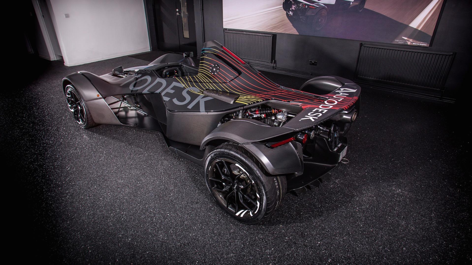 bac-mono-art-car (19)