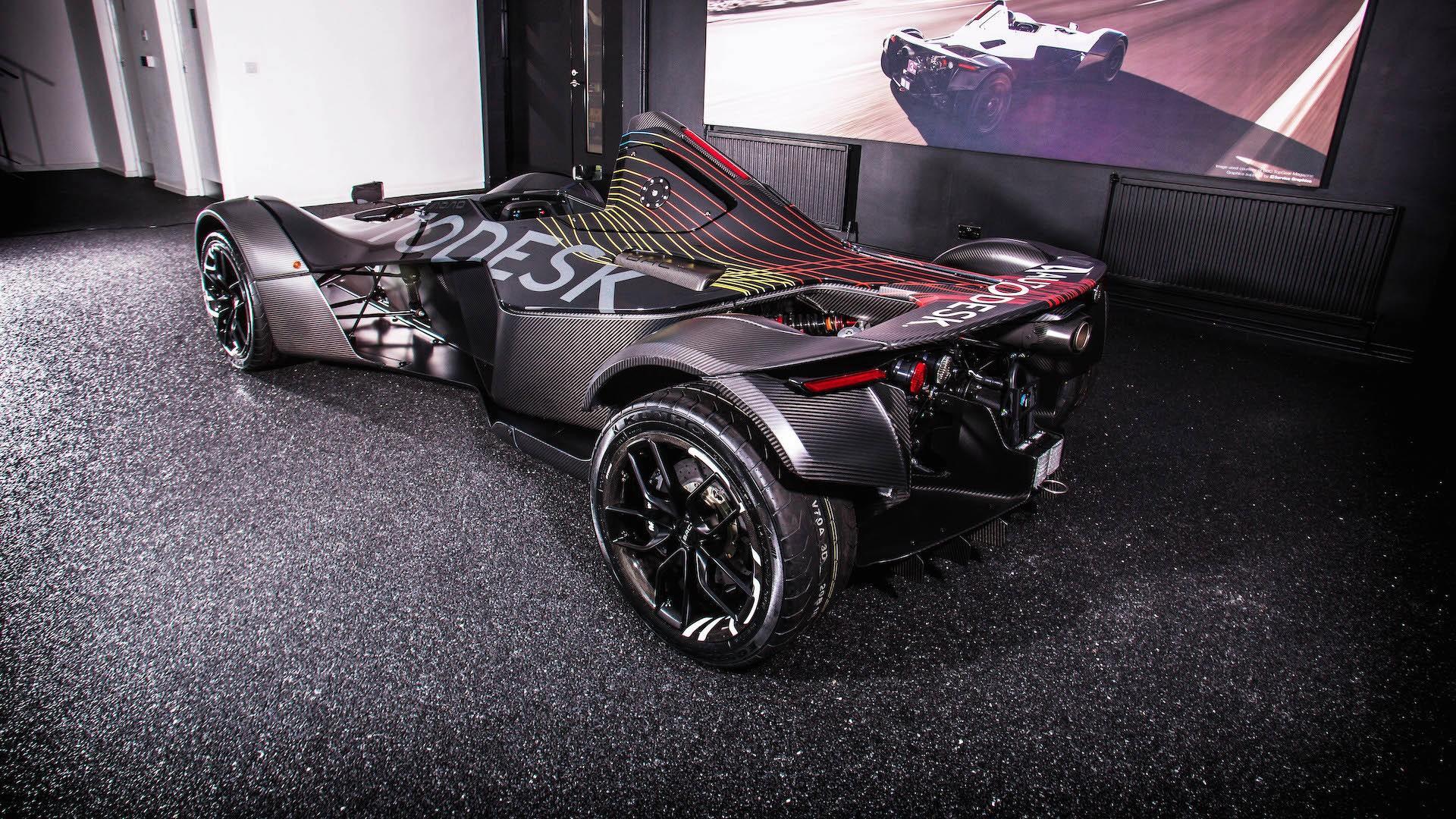 bac-mono-art-car (5)
