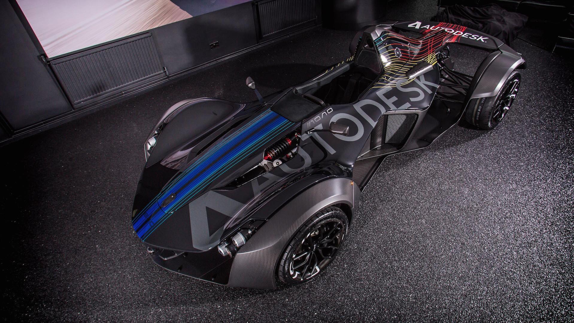 bac-mono-art-car (6)