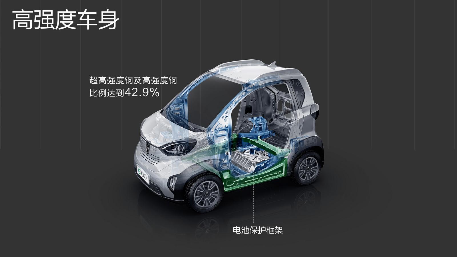 2017-baojun-e100-gm-24