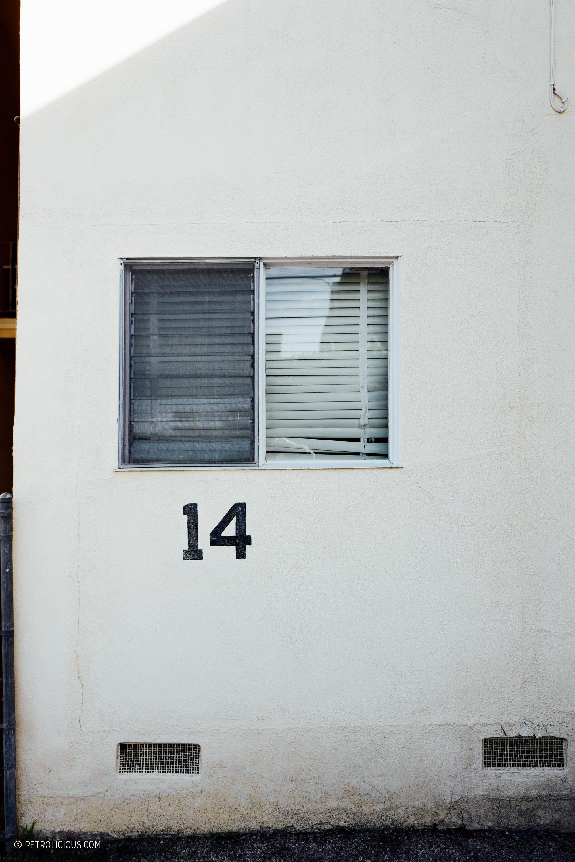 apartment-250gt-1-2000x3000