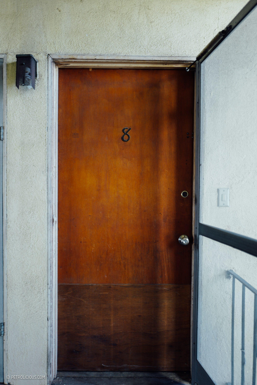 apartment-250gt-21-2000x3000