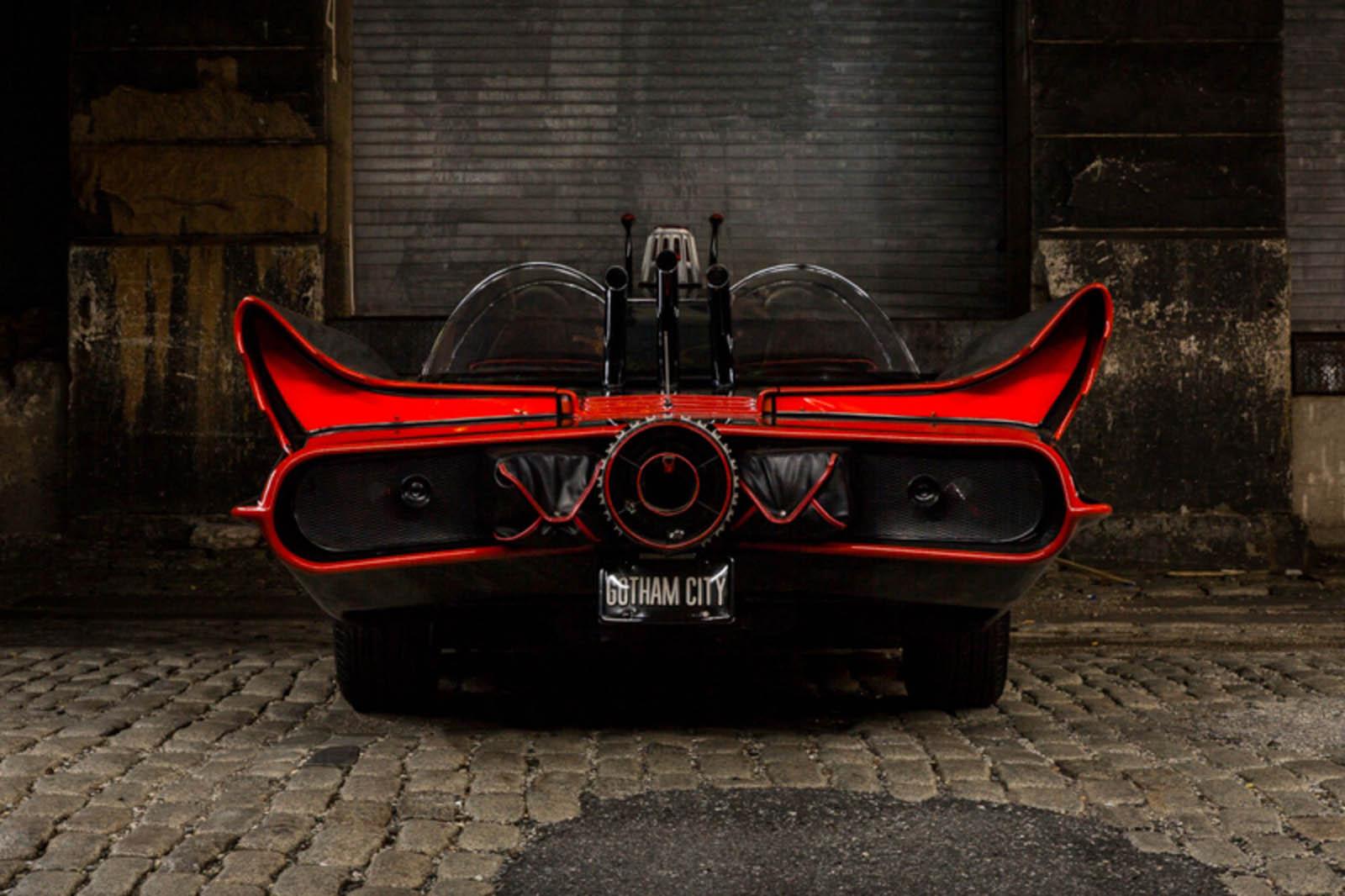 66 Batmobile-11