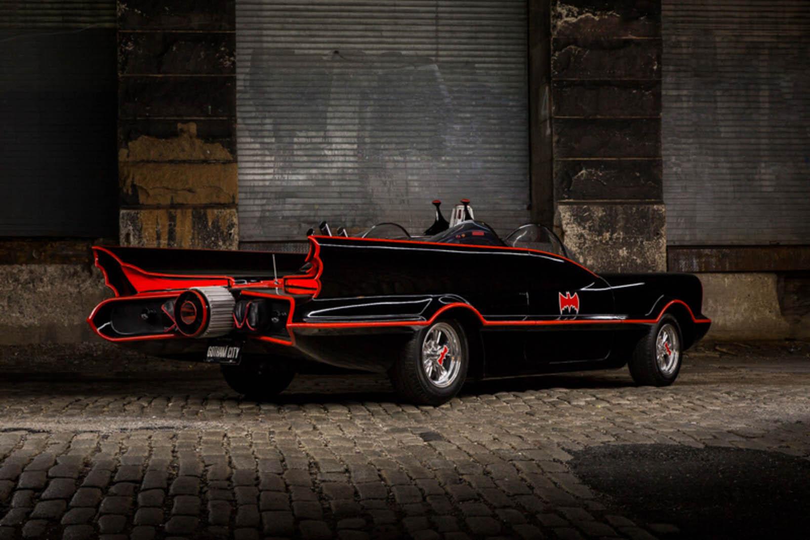66 Batmobile-14