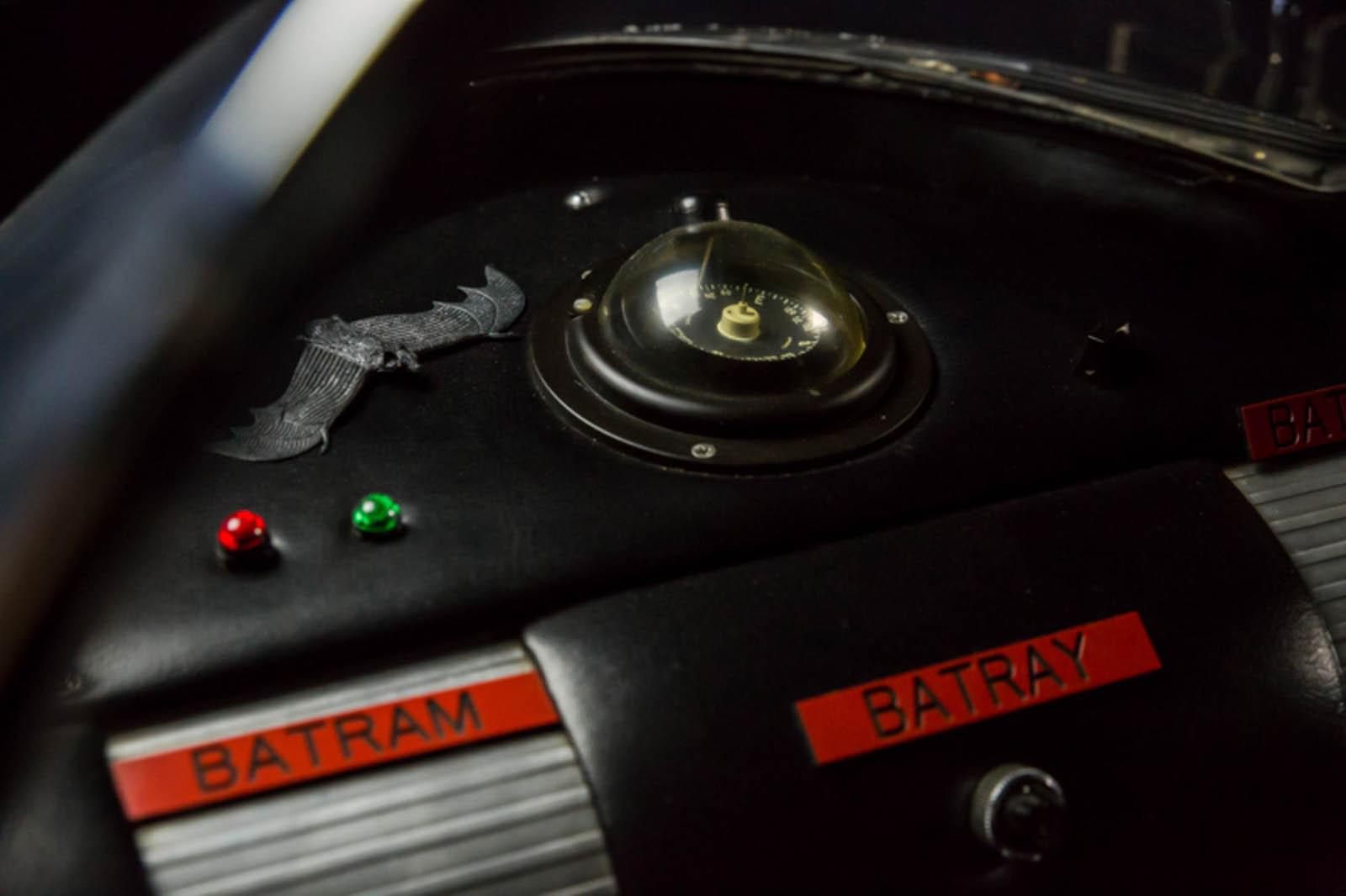 66 Batmobile-18