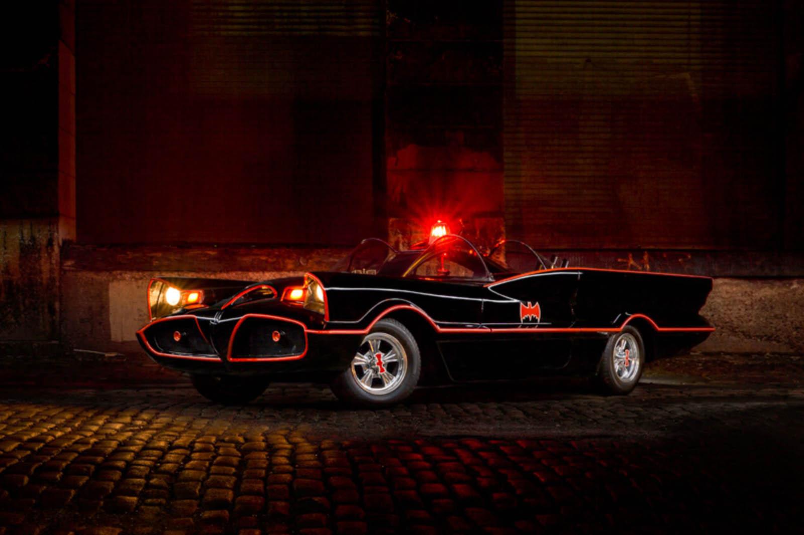 66 Batmobile-5