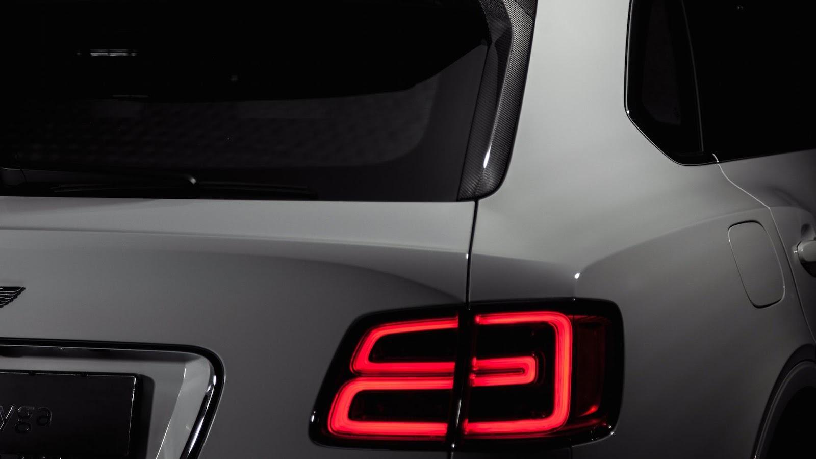 Bentley Bentayga by Carbon Pro (11)