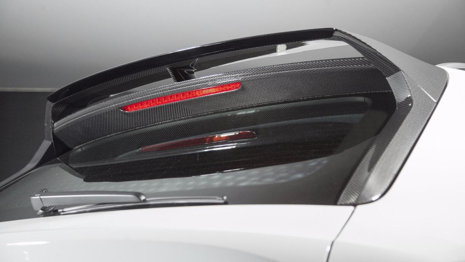 Bentley Bentayga by Carbon Pro (6)