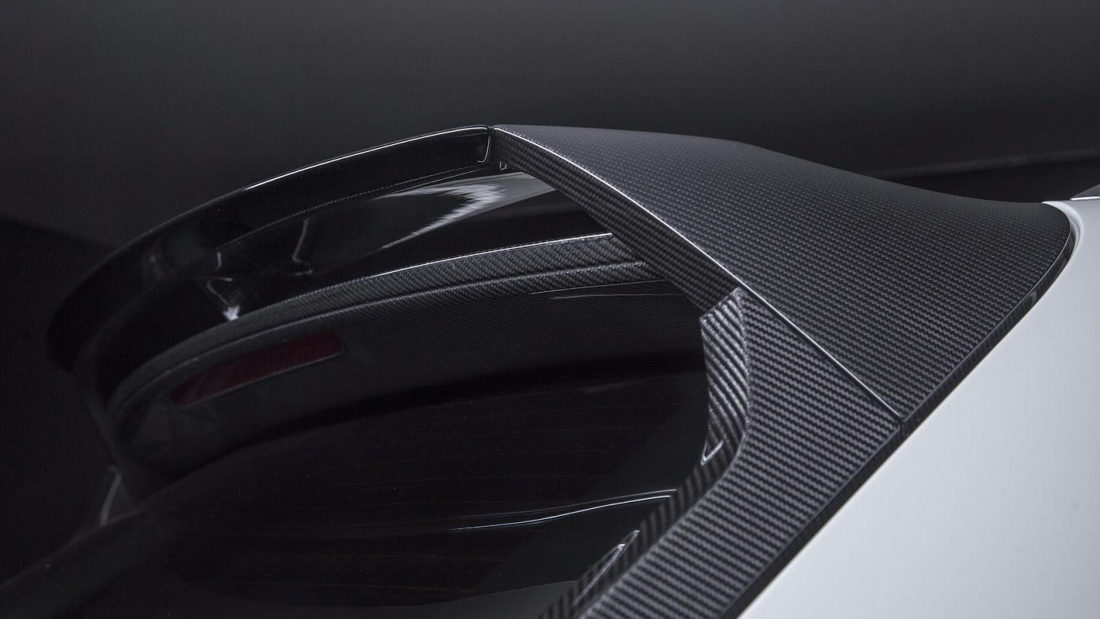 Bentley Bentayga by Carbon Pro (8)